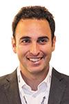 Марко Рипамонти, частный инвестор