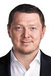 Александр Варюшкин, FP Wealth Solutions