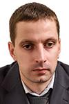 Олег Бычков, АБ ЕМПП