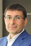 Интервью с Дмитрием Гусевым, председателем правления Совкомбанка