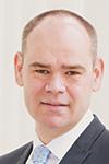 Интервью с Яном Виллемсом, вице-президентом Clearstream Holding