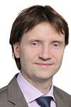 Александр Кудрин, Sberbank CIB
