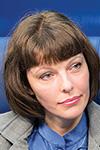 Светлана Львова, адвокат