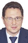 Кирилл Тремасов, директор аналитического департамента, «Локо-Инвест», автор Telegram-канала MMI