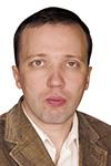 Дмитрий Адамидов, частный инвестор
