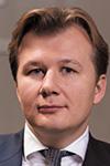 Интервью с Ильей Поляковым, председателем правления Росбанка