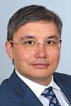 Интервью с Равилем Юсиповым, заместителем генерального директора — руководителем управления фондовых операций УК «ТФГ»