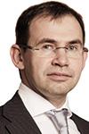 Дмитрий Румянцев, директор, LEGAL CAPITAL Investor Services Михаил Малиновский, партнер, LECAP