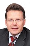 Олег Иванов, сопредседатель комитета по инвестиционным банковским продуктам Ассоциации банков России, вице-президент, АО «Альфа-банк»