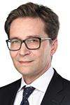 Андрей Камышев, директор Ценового центра АО «ДОМ.РФ»