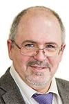 Владимир Шикин, заместитель директора по маркетингу, Национальное бюро кредитных историй (НБКИ)