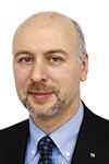 Павел Васильев, директор подразделения инвестиционных и секьюритизированных продуктов Центра операций на глобальных рынках, ПАО Сбербанк