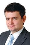 Антон ЛОПАТИН, директор банковской аналитической группы, Fitch Ratings