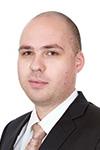 Филипп МУРАДЯН и Михаил НИКОНОВ, «Эксперт РА»