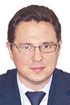 Кирилл Тремасов, инвестиционный директор компании «Локо-Инвест», основатель Telegram‑канала MMI
