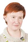Юлия ВЫМЯТНИНА и Юлия РАСКИНА, Европейский университет в Санкт-Петербурге
