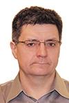 Артем ДУВАНОВ, директор по инновациям, НРД