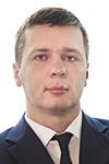 Василий ИЛЛАРИОНОВ, управляющий директор, Сбербанк Управление активами