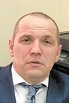 Кирилл КАНУННИКОВ, генеральный директор «Солид-Лизинг»