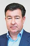 Ян ИЗАК, генеральный директор, ООО «Сэтл Групп»