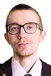 Никита КАЛИНИН, главный специалист отдела международных долговых рынков, Cbonds