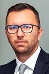 Константин КИРКО, руководитель казначейства, АКБ «ПЕРЕСВЕТ»