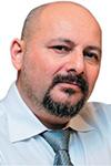 Евгений КОГАН, президент, инвестиционная группа «Московские партнеры»