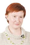Юлия ВЫМЯТНИНА и Дарья АНТОНОВА, Европейский университет в Санкт-Петербурге