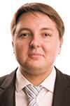 Дмитрий Долгин, главный экономист по России и СНГ, ING
