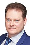 Сергей Федотов, начальник отдела мониторинга и отчетности, управление секьюритизации, АО ВТБ Капитал
