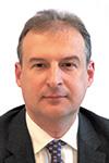 Сергей Кадук, исполнительный директор, департамент секьюритизации и проектного финансирования, Совкомбанк