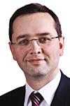 Станислав Настасьин, вице-президент — старший аналитик, Moody's Investors Service