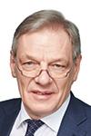 Андрей Сучков, начальник управления секьюритизации, АО ВТБ Капитал