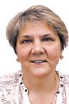 Людмила ПАРШАКОВА, заместитель генерального директора, Группа «ВИС», Рустем Кафиатуллин, директор по работе с эмитентами, BCS Global Markets
