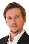 Евгений ШИЛЕНКОВ, заместитель генерального директора инвестиционной компании «Велес Капитал», владелец ФК «Велес»