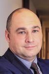 Павел БИЛЕНКО, генеральный директор, «БондиБокс»