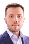 Александр БУЛГАКОВ, исполнительный директор по рынкам долгового капитала, Райффайзенбанк