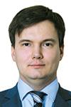 Андрей КРЫЛОВ, председатель, Региональный комитет ICMA по России и другим странам СНГ