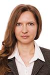 Анна МОРИНА, начальник Аналитического управления Открытие Research, Банк «Открытие»