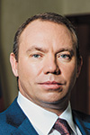 Алексей ПАНФИЛОВ, президент, ФПК «Гарант-Инвест»