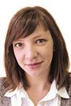 Катерина ТУФАНОВА, менеджер проекта Mergers.ru/Слияния и поглощения в России