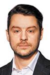 Кирилл ШМИДТ, управляющий партнер, North Aurora Asset Management