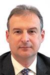 Сергей КАДУК, исполнительный директор, департамент секьюритизации, Совкомбанк