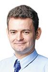 Антон ЛОПАТИН, директор аналитической группы по финансовым организациям, Fitch Ratings