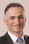 Игорь МАРИЧ, управляющий директор по продажам и развитию бизнеса, Московская биржа