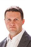 Дмитрий СРЕДИН, руководитель управления по работе с крупными компаниями и управления инвестиционно-банковских продуктов, Райффайзенбанк