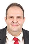 Антон ТАБАХ, главный экономист, «Эксперт РА», Анастасия ПОДРУГИНА, приглашенный эксперт, «Эксперт РА»