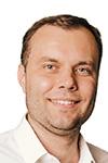 Алексей ТАРАСОВ, руководитель департамента корпоративного бизнеса, Чайна Констракшн Банк, Елена КОЗЛОВА, начальник управления синдицированного кредитования, Росбанк