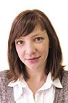 Катерина ТУФАНОВА, менеджер проекта Mergers.ru / Слияния и поглощения в России