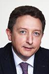 Юрий МИХАЙЛОВ, заместитель председателя правления, Ак Барс Банк
